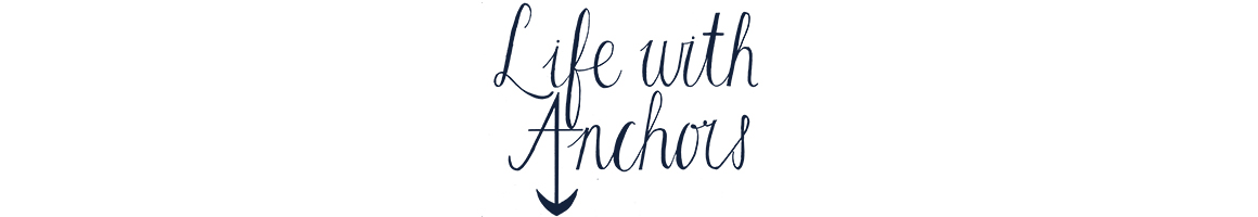 Life with Anchors