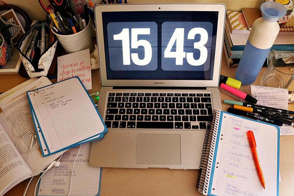 scriptie, scriptie ingeleverd, vrije tijd, student, studie, klaar