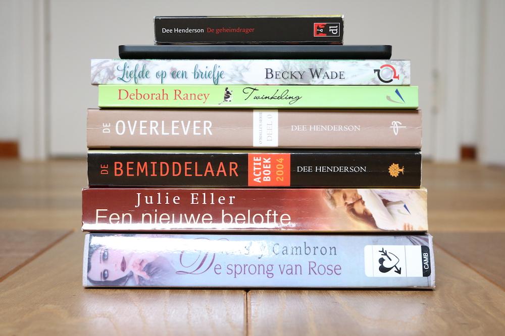 favoriete boeken, boeken, favoriet, januari, februari, boek, lezen, lifewithanchors