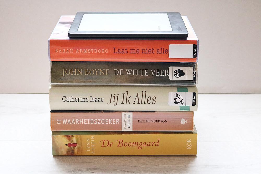 favoriete boeken, boeken, favoriet, mei, boek, lezen, lifewithanchors