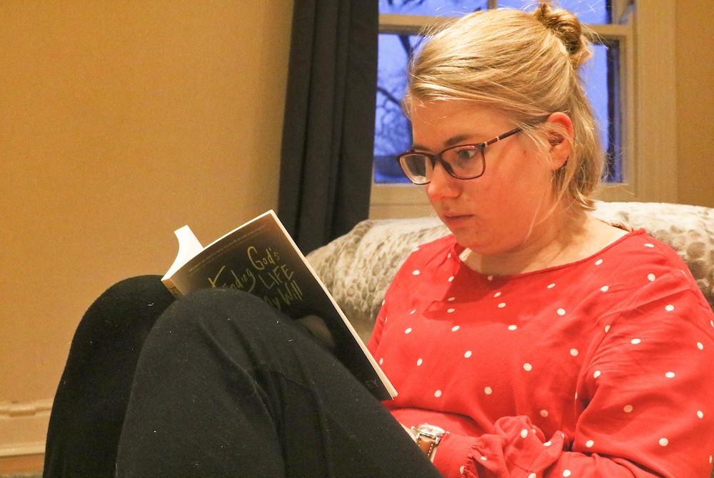 lezen, boeken, 2020