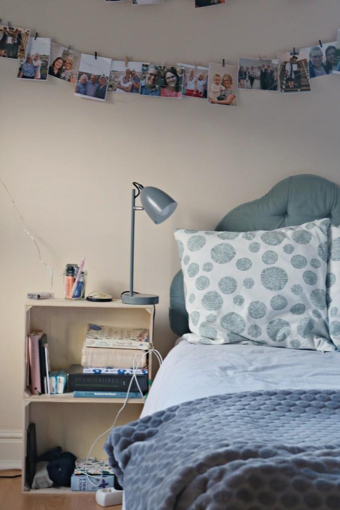 slaapkamer. au pair, roomtoor, kamer, engeland, lifewithanchors