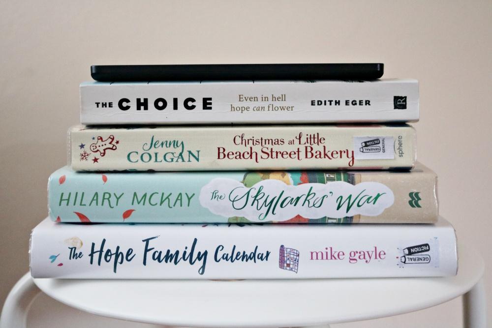 favoriete boeken, boeken, favoriet, januari, boek, lezen, lifewithanchors